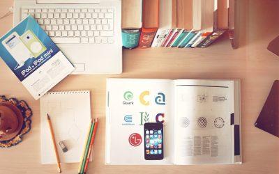 Ako funguje online doučovanie u nás?