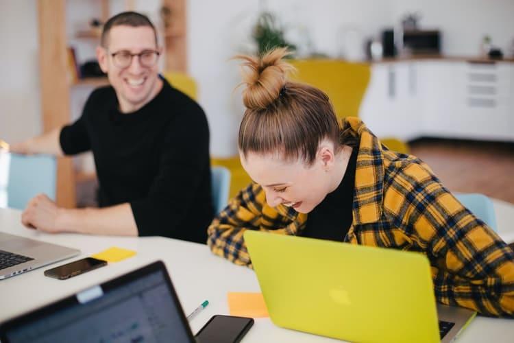 Cielene pomáha hľadať talenty – tie intelektové