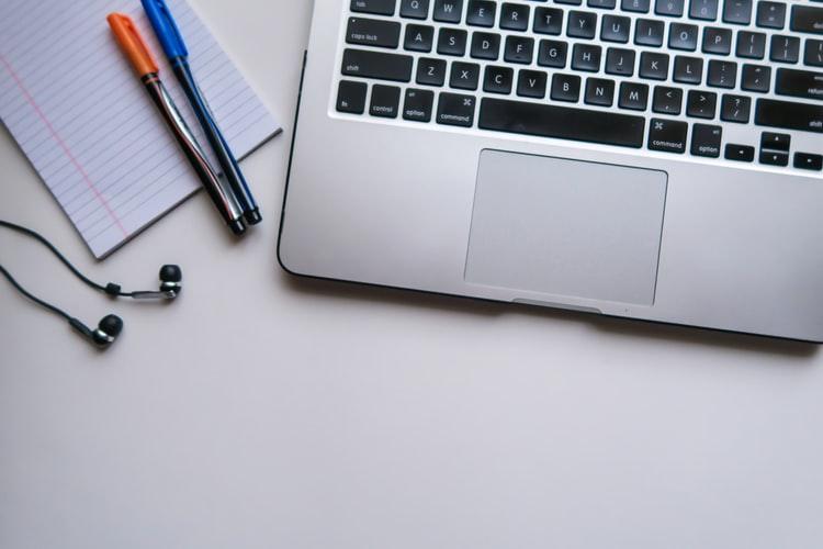 Online doučovanie – čo by ste o ňom mali vedieť