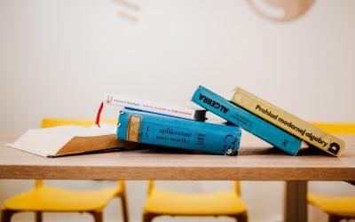 Prijímačky 2020 – prijímanie na stredné školy, bilingválne a osemročné gymnáziá