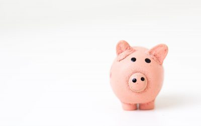 Študenti môžu predkladať žiadosti o pôžičku z Fondu na podporu vzdelávania